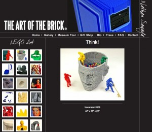 the-art-of-the-brick-natahan-sawaya-gallery