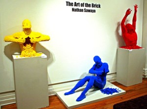 the-art-of-the-brick-nathan-sawaya