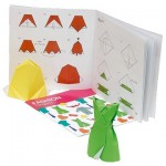 fashion-origami-inside