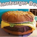 hamburguer-bed