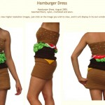 hamburguer-dress