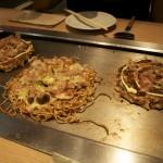 okonomiyaki-final