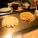 preparando-okonomiyaki