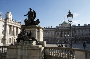 somerset-house-i