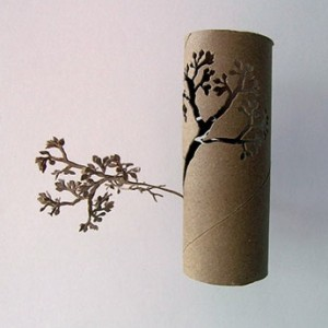 toilet-paper-roll-tree-cutout