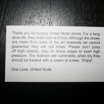united-nude-fold-card