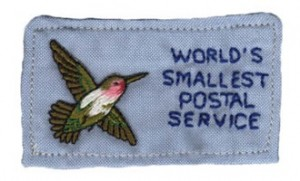 worlds-smallest-post-service