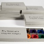 crayon-rings-box