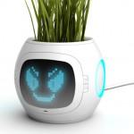 digital_pot2