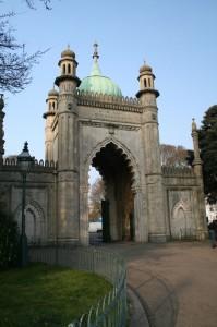 entrada-gardens