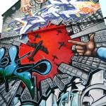 grafiti-mano