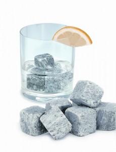hielos-de-roca