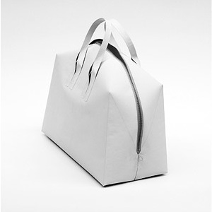 no-paper-bag-1
