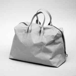 no-paper-bag-2