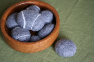 piedras-de-lana