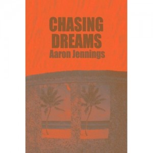 chasing-dreams