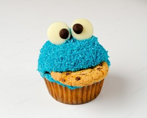 cookie-monster-1