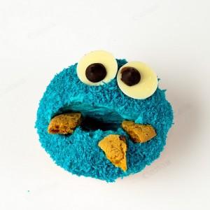 cookie-monster-2