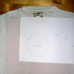 cy-sobre-camiseta