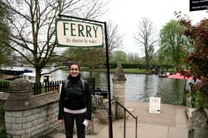 ferry-de-orilla-a-orilla