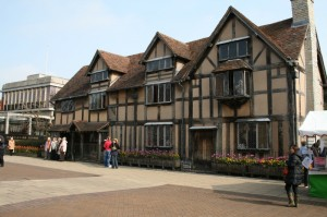 shakespeare-birthplace1