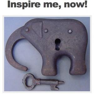 elephant-padlock