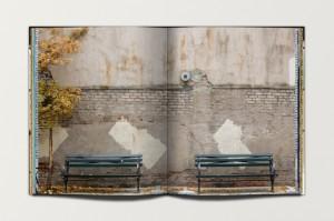 cuaderno de paredes