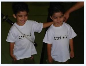 copy&paste boys